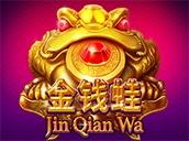 Jin Qian Wa PT
