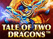 Tale of Two Dragons